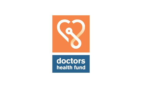 Doctor's Health Fund