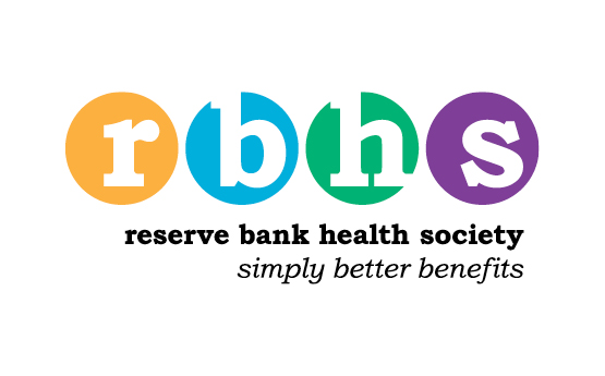 Reserve Bank Health Society