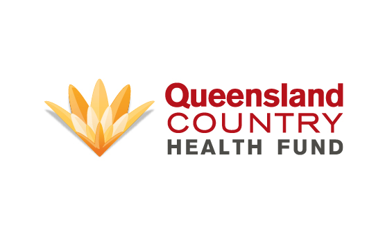 QLD Country Health